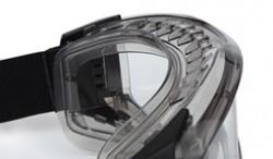 Infield - İnfield 9550 165 Gondor PC AF UV Koruyucu Gözlük
