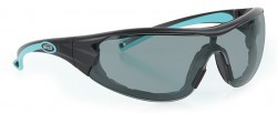 Infield - İnfield 9600 625 AF Velor PC SP AF UV 5-2,5 Koruyucu Gözlük