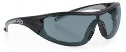 Infield - İnfield 9601 625 AF Velor PC SP AF UV 5-2,5 Koruyucu Gözlük
