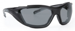 Infield - İnfield 9611 625 SET Combor Black PC SP AS UV Sportline Koruyucu Gözlük