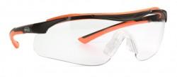 Infield - İnfield 9650 105 Voltor PC AS UV Koruyucu Gözlük