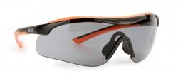 Infield - İnfield 9650 625 Voltor PC SP AS UV 5-2,5 Koruyucu Gözlük