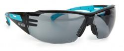 Infield - İnfield 9750 625 Victor Blue PS SP AF UV Koruyucu Gözlük