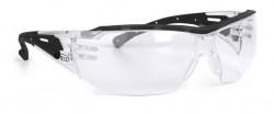 Infield - İnfield 9751 155 Victor Black PC AF UV Koruyucu Gözlük