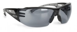 Infield - İnfield 9751 625 Victor Black PC SP AF UV Koruyucu Gözlük