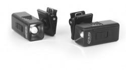 Infield - İnfield 9900 Koruma Gözlükleri İçin Led Işık - Aksesuar