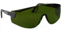 Infield - İnfield Astor XL 9116 133 Kaynak Gözlüğü