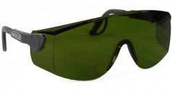 Infield - İnfield Astor XL 9116 135 WE5 Kaynak Gözlüğü