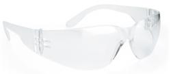 Infield - İnfield Nestor Şeffaf Güvenlik Gözlüğü