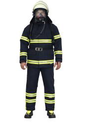 Protek - İtfaiyeci Elbisesi - 832147
