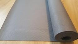 PRO-Onc - İzole Halı - Yalıtkan Paspas 2 Mm 10 Kv Gri