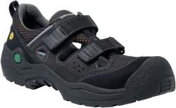 Jalas - JALAS 6418 Bio Sandalet Tip İş Ayakkabısı
