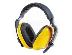 Ar-An - Kafa Yastıklı Kulaklık - Aran Safety