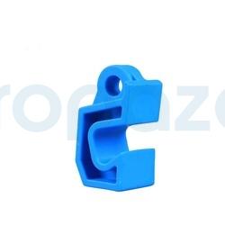 PRO-INC Loto Eked - Kalıplı Minyatür Devre Kesici Kilitleme Ekipmanı
