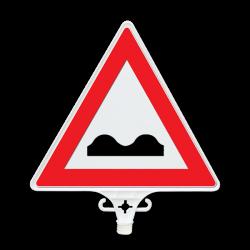 Üstün - Kasisli Yol (Çift Taraflı) – UT 2806