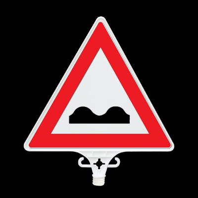 Kasisli Yol (Çift Taraflı) – UT 2806