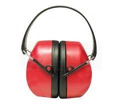 Ar-An - Katlanır Kulaklık - Aran Safety