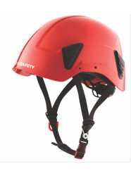 Kaya Safety - Kaya Safety Dynamo 397 Endüstriyel Kask