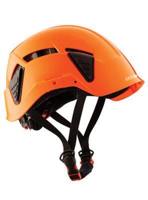 Kaya Safety Dynamo Dağcı Kaskı