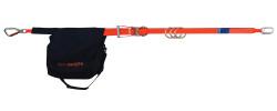 Kaya Safety - Kaya Safety MHL-20 Mobil Yaşam Hattı