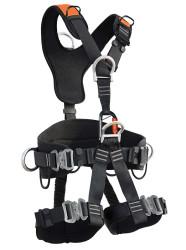 Kaya Safety - Kaya Safety P-455 YO Düşüş Durdurma ve Konumlandırma Kemeri