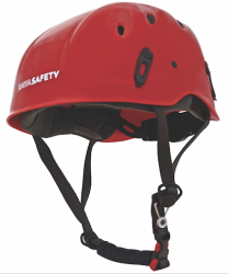 Kaya Safety - Kaya Safety Rock H13 Island Endüstriyel Kask