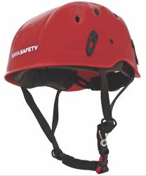 Kaya Safety - Kaya Safety Rock H13 Island Endüstriyel Kask