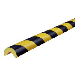 Propazar - OEM Kenar Köşe Çarpma Koruma Tip A Köşe Koruma 1mt Model 2