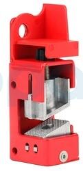 PRO-INC Loto Eked - Kompakt Şalter Kilitleme Ekipmanı