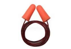 Ar-An - Kulak Tıkacı - Aran Safety