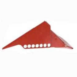 LotoMaster - Küresel Vana Kilidi Boru Çapı: 31,8 mm - 76.2 mm