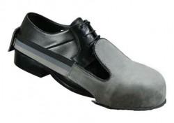 Lead - Lead Shoe Cap Koruyucu Çelik Burunluk