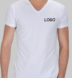 Logo Baskı Hizmeti - Thumbnail