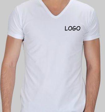 Logo Baskı Hizmeti