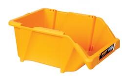 Mano Takım Çantası - Mano Sarı Renk Avadanlık
