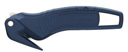 Martor - Martor Secumax 320 MDP Metal Dedektörlü Emniyetli Maket Bıçağı