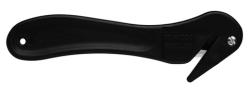Martor - Martor Secumax Novex 539 Güvenli Paket Açma Bıçağı