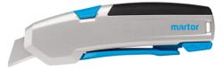 Martor - Martor Secupro 625 625001 Emniyetli Maket Bıçağı