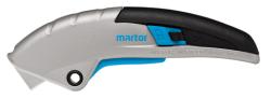 Martor - Martor Secupro Martego 122001 Emniyetli Maket Bıçağı