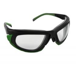 Medop Evolution 911.654 Koruyucu Gözlük - Thumbnail