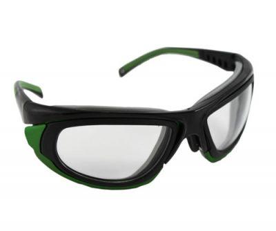 Medop Evolution 911.654 Koruyucu Gözlük