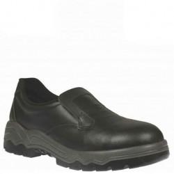 Mekap - Mekap 061 Medley Çelik Burunsuz Ayakkabı