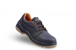 Mekap - Mekap 106 Kompozit burunlu Ayakkabı