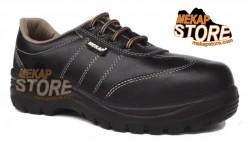 Mekap - Mekap 230 Kompozit Burunlu Ayakkabı