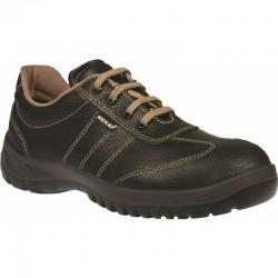 Mekap - Mekap 230 R Jeriko Çelik Burunlu Ayakkabı