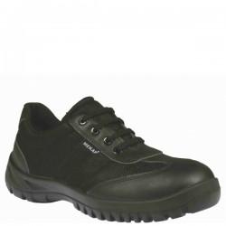 Mekap - Mekap 232 R Jeriko Anoraklı Çelik Burunlu Ayakkabı