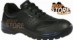 Mekap - Mekap 240 Kompozit Burunlu Ayakkabı
