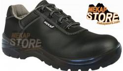Mekap - Mekap 295 Bora Çelik Burunsuz İş Ayakkabısı