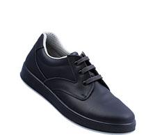 Mekap - Mekap 301 Comfort Personel Ayakkabısı