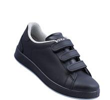 Mekap - Mekap 303 C Comfort Personel Ayakkabısı spor